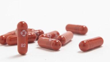 Otsus pole kaugel: esimene kodune koroonaravim võib peagi jõuda apteekidesse