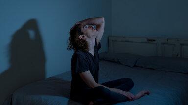 Naise karm ülestunnistus ajas mehe ahastusse: kuidas küll edasi liikuda?