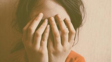 Lapsehoidja osutus pedofiiliks | Šokis ema: mina olin selle inimese meile koju kutsunud ja talle veel raha ka maksnud...