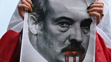Kas Valgevenel on veel lootust?