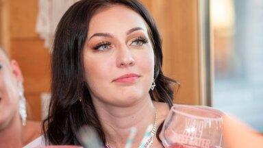 Viktoria Martinson
