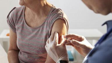 Prognooside kohaselt tuleb gripp see hooaeg tagasi tavapärasest varakumalt ja tugevamini ehk oodata on teistsuguse ajastuse ja intensiivsuse lainega ebatüüpilist hooaega.