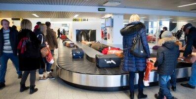 Lugeja ebameeldiv kogemus: alles reisil viibides selgus, et kõik ekskursioonid on vene keeles