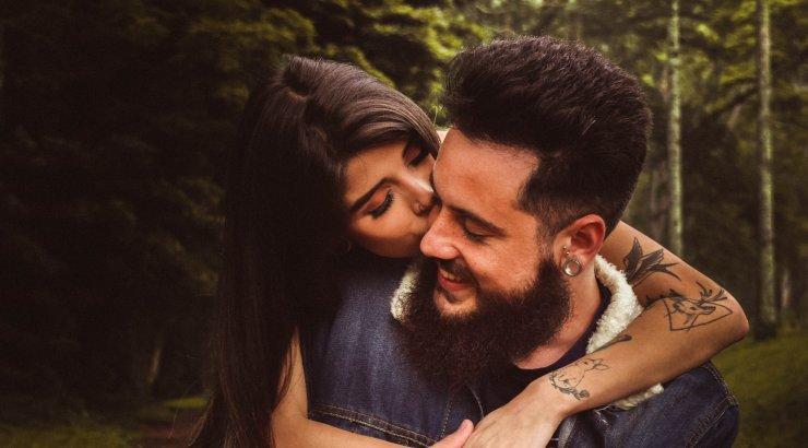 Kuidas olla kindel, et kui uuesti abiellud, jääb see liit püsima? Suhtenõustaja annab nõu