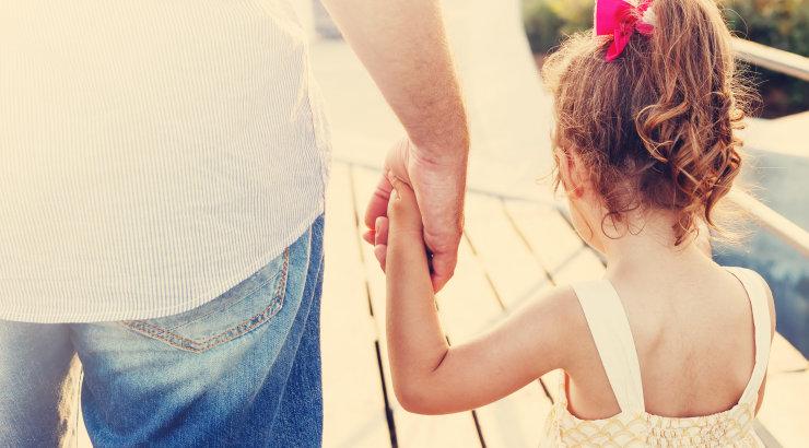 Mees avaldab: minu venna laps võib olla hoopis minu oma, sest magasin ta naisega
