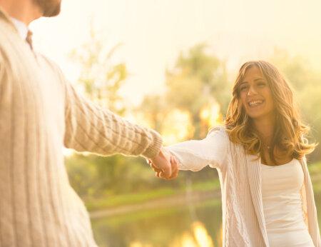Nähtamatud jõud, mis abielunaise õnne tapavad