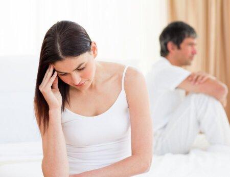 Unearst: uue ärkamisajaga kohanemiseks võib minna 4-5 päeva