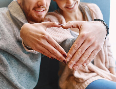 SUHTEHOROSKOOP: mis sinu tähemärgi jaoks õnneliku suhte loomisel kõige tähtsam on