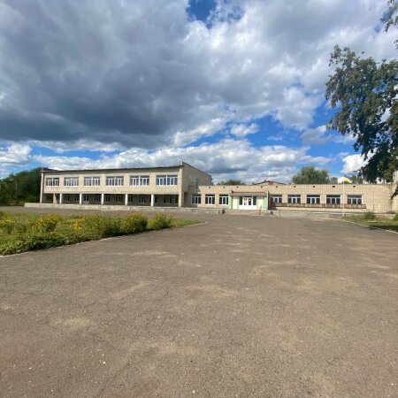Kool Trehhizbenskis
