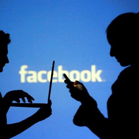 Lekkinud materjalis kaebavad kümned töötajad, et Facebook ei tee kahju vähendamiseks piisavalt.