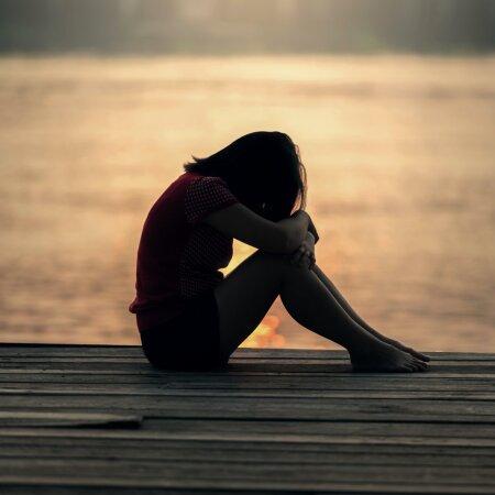 14-aastaselt emaks saanud naise raputav pihtimus: ma ei soovita sellist elu mitte kellelegi