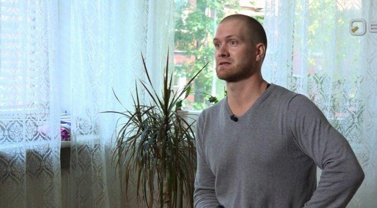 Head uudised! 4 lapse isa Argo sai annetajate abiga kõigest paari päevaga kokku vajalikud 80 000 eurot