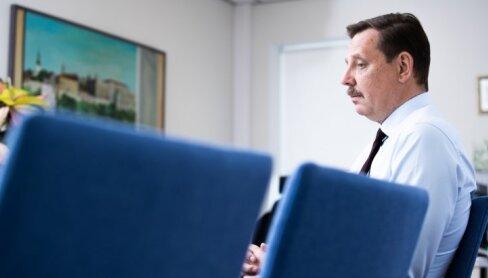 e6c3a5cfbc5 Aas põhjendas Nordica lahkumist Tallinnast: allhange hoiab kasumis