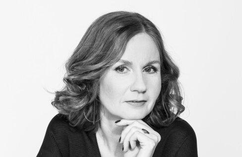 Ajakiri Eesti Naine kutsub üles ennast väärtustama