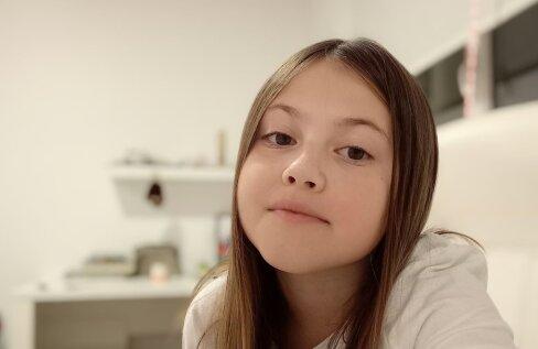 12-aastane arvustab ja autor selgitab: inimestel on loomadelt palju õppida