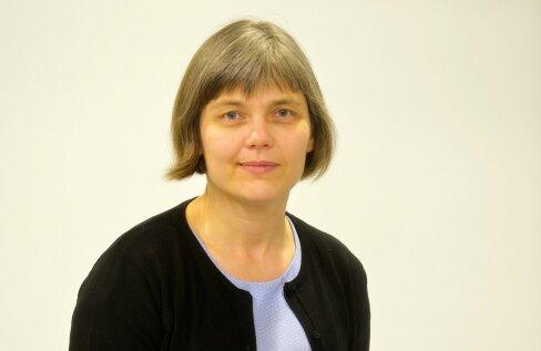 Tartu Ülikooli geneetika professor: metallid võivad aidata nakkuste levikut vähendada