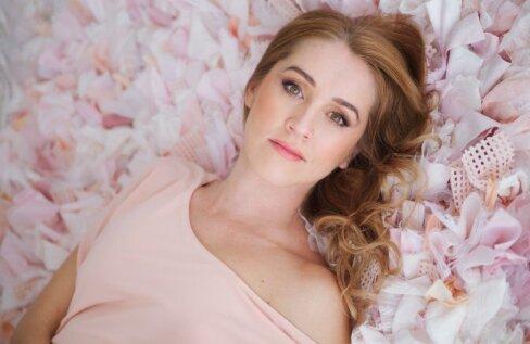 UUS ILU | Juuksur Margit Merirand-Sarapuu jagab lemmikuid iluavastusi