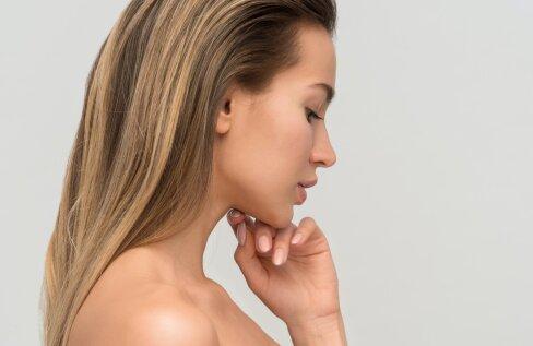 Leia lookas ilulettidelt just sinu nahale sobiv näopuhastusvahend