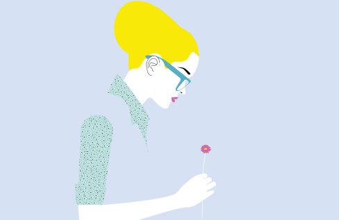 Kui usud horoskoopidesse ja superkangelastesse rohkem kui iseendasse: kust leida jõudu, et olla ise oma saatuse sepp?