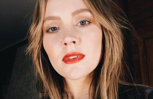 Ilutoodete tuleproov: millised tooted võitsid oktoobrikuus stilisti ja laulja Johanna Eenma südame?