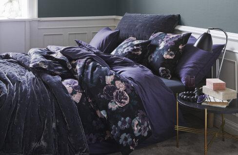 Magamistuba on paik naudinguteks ja ülimaks heaoluks: ammuta inspiratsiooni tähtsaima toa kujundamise tarvis