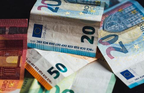 EKSPERIMENT | Ühe kuuga meistersäästjaks! Kuidas toidu, transpordi, riiete ja muu pealt raha kokku hoida?