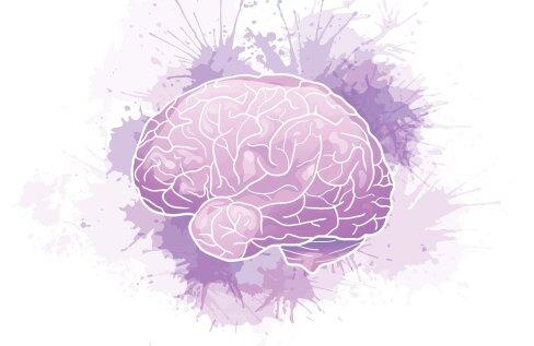 Dementsus ei ole vananemise normaalne osa: 14 riskitegurit, mis suurendavad dementsuse põdemise tõenäosust