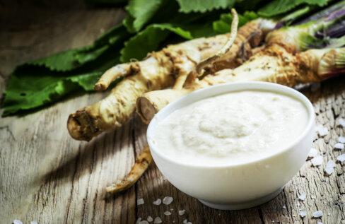 5 põhjust MÄDARÕIKA kasutamiseks alates toitudele maitse andmisest lõpetades nohu ravimise ja kehakaalu langetamisega