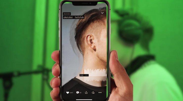 DELFI TV VIDEO | Eesti raadiod kubisevad sülearvutis loodud hittidest. Vaatame, kuidas üks sellistest sündis