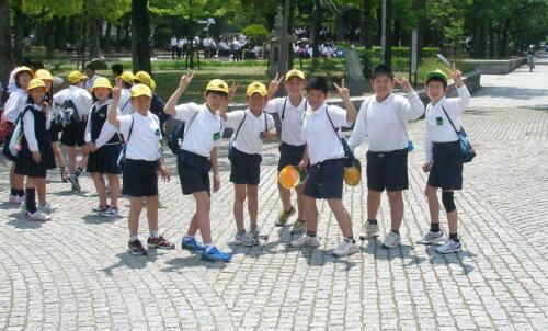 Tõlkes kaduma läinud: retk Lõuna-Koreasse ja Jaapanisse