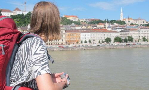 Pane tulevikuks kõrva taha! 10 nippi, kuidas reisides rohkem liikuda ja end vormis hoida