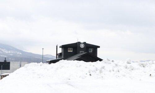 SUUR GALERII | Kes varastas Eesti talve? Aga muidugi Jaapani põhjasaar Hokkaido