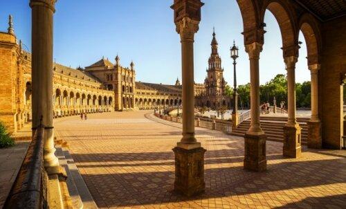 На заметку! Забастовки в весенние праздники могут испортить отдых в Испании