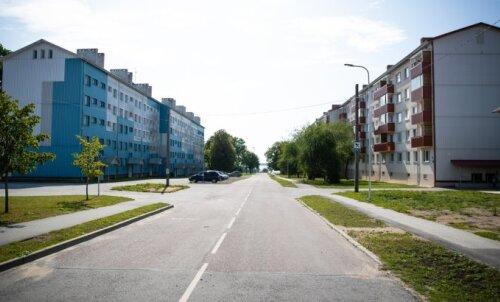 Hea idee nädalavahetuseks: võta ette retk Nõukogude ajastu unustusehõlma vajunud radadele
