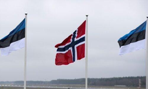Турист vs. местный житель: один день в Норвегии — сколько это стоит?