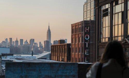 Suurbritannia, Kanada ja USA hotellid pakuvad viirusepuhangu ajal kodututele majutust