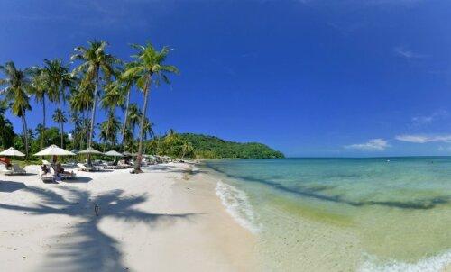Suurepärase hinnaga detsembris Vietnamisse! Edasi-tagasi otselend Stockholmist Phu Quoci paradiisisaarele vaid 197 eurot