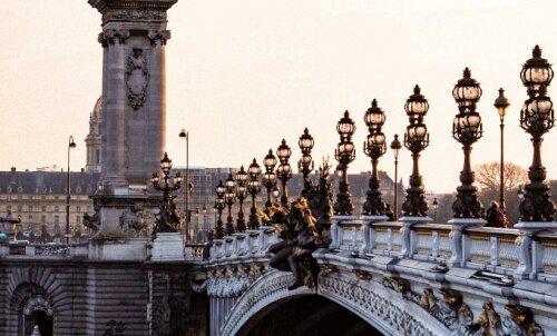 LUMMAVAD FOTOD | Kui reisida ei saa... See Instagrami konto paneb su Pariisi totaalselt ära armuma