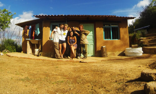 Kuidas ma rahata reisile läksin, 17. osa: Brasiilia jäi seljataha, ees ootab põnev Boliivia