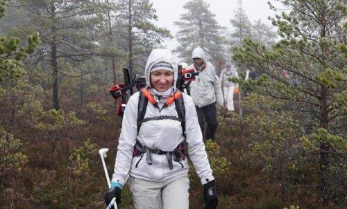 Visit Estonia soovitab: mida teha algaval nädalavahetusel?