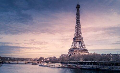 Франция будет требовать отрицательный тест на COVID-19 для въезжающих из всех стран ЕС