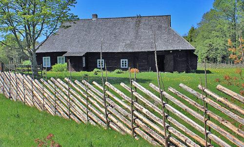 TOP 10: need on Euroopa parimad vähetuntud saared, sealhulgas üks ka Eestist