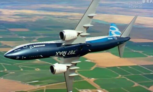 VIDEO | Kas tõesti võimalik? Detailselt lahti seletatud versioon sellest, mis võis põhjustada uue Boeingu lennukiga juhtunud kaks traagilist õnnetust