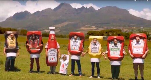 Vaata ja imesta | VIDEO: kõige absurdsemad ja naljakamad reklaamipärlid, mida sa kunagi näinud oled