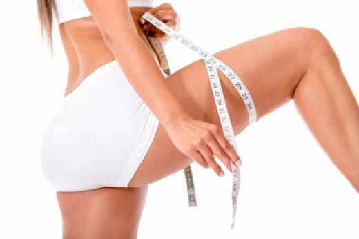 Proovi järele: Imesegu, mis aitab kaalu alandada ning vähendab söögiisu