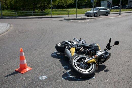 Politsei avariitalitus
