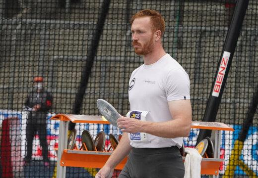 Sakslased on kettaheite olümpiavõitja pärast mures: mis temaga juhtunud on?