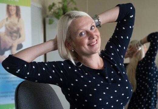 Füsioterapeut: mis põhjustab kaela- ja õlavöötmes pingeid ja valu
