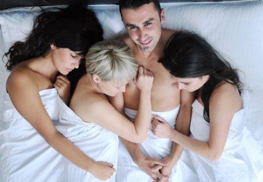 как+повысить+сексуальную+активность
