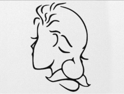 MIDA NÄED? Kas näed pildil esimesena mehe nägu või tüdruku pead? Vaata, milliseid saladusi su vastus sinu kohta paljastab!